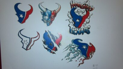 spirithousetattoos/TexansFlash.jpg